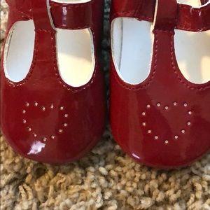 GAP Shoes - Gap shoes